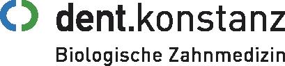 dent.konstanz - Biologische Zahnmedizin