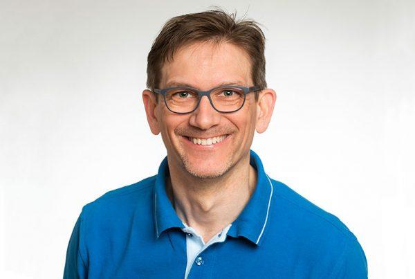 Jens Lührs - Zahnarztpraxis Jens Lührs Konstanz